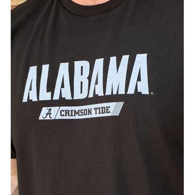 AL Vapor Black Shirt