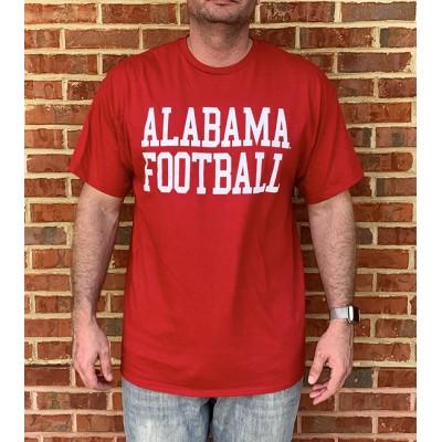 AL Football Team Shirt