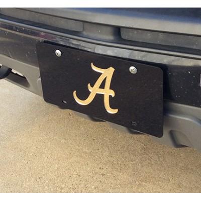 Alabama Car Tag Style 21